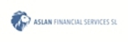 ASLAN FINANCIAL SERVICES, SL